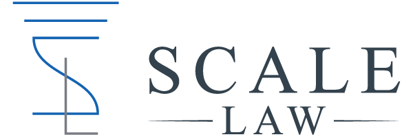 LOGO-SCALE-LAW